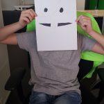 Max Wolf_Emoji_30.04.2020