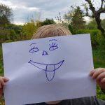 Philipp Raasch Smiley 1