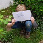 Philipp Raasch Smiley 2